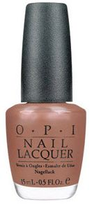 Opi Nail Lacquer Chicago Champagne Toast Nls63 15 Ml Price In Uae