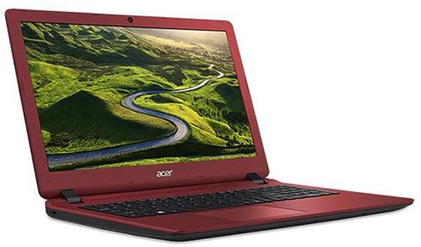 ACER ASPIRE 1833 DRIVERS FOR WINDOWS MAC