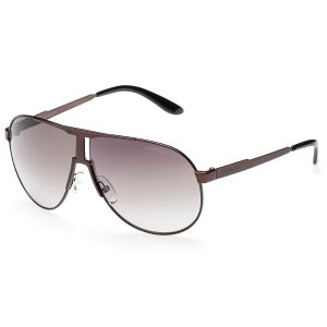 c18344fc2d Carrera Aviator Men s Sunglasses - NEW PANAMERIKA-2R5-64-09-135-HA