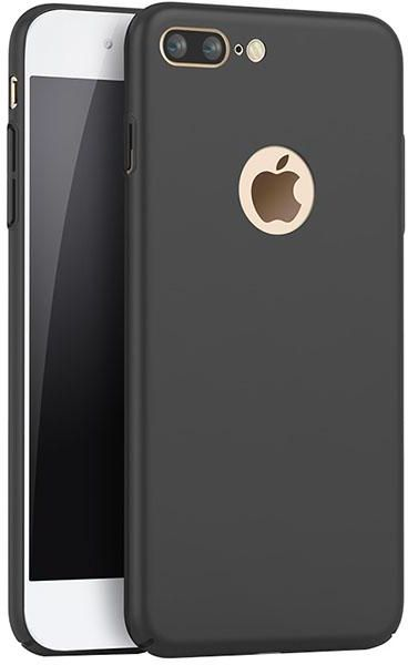 case cover iphone 7