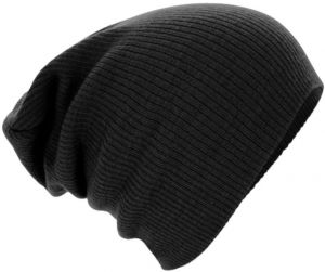 e103fb1a32a Buy black polyester breton hat for unisex 12144481 at Nike