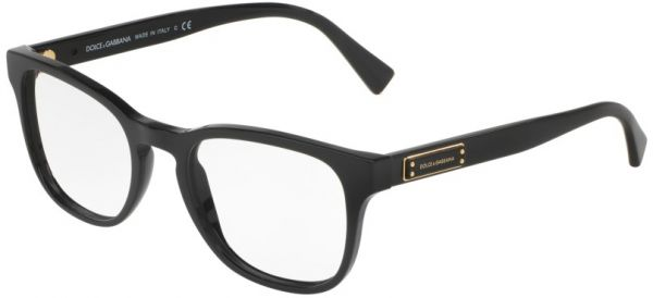 e316e3fcf28 Dolce and Gabbana Medical Glasses Frame for Unisex