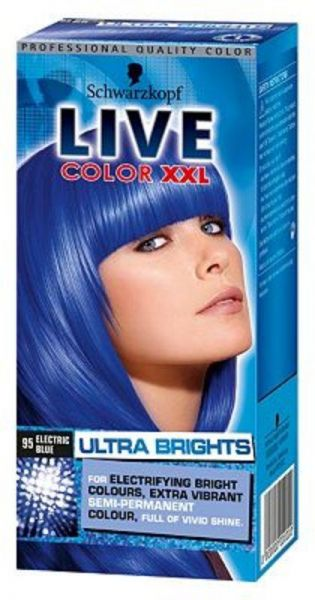 00ede9148c Live Hair Dye Colour Chart - Best Picture Of Chart Anyimage.Org