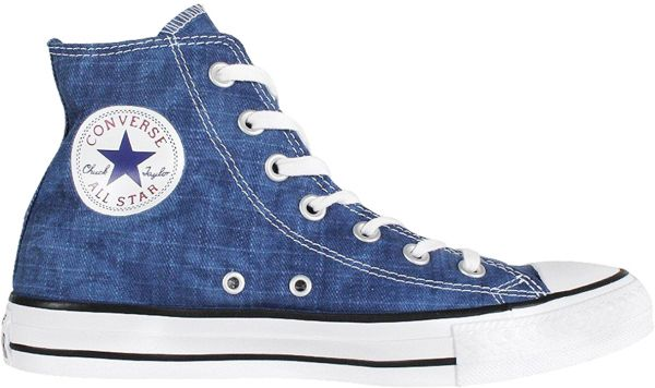a8c1967defc3 Converse 151199C Chuck Taylor All Star Unisex Fashion Sneakers