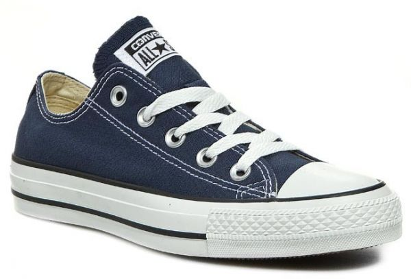 0adb8bf66225 Converse M9697 Chuck Taylor All Star Ox Unisex Fashion Sneakers ...