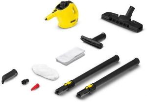 Vacuum Cleaners Buy Vacuum Cleaners Online At Best Prices