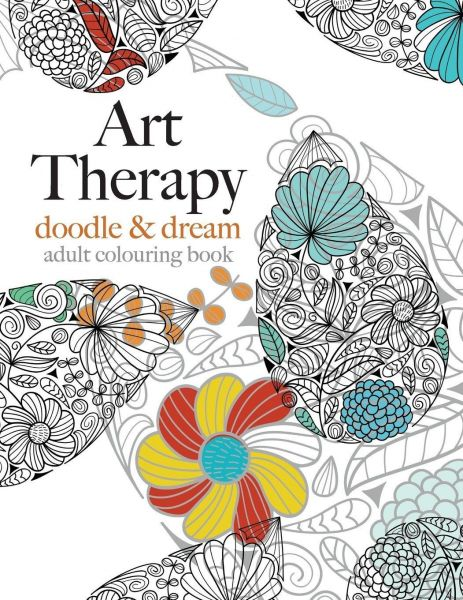 art therapy lit review That emerged from a review of the literature: facilitating expression of emotions  therapeutic qualities of clay-work in art therapy and psychotherapy: a review.