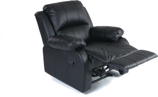 us null allen recliner parade leather living front and shop en quick shipping recliners townsend chairs fabric room free furniture ethan