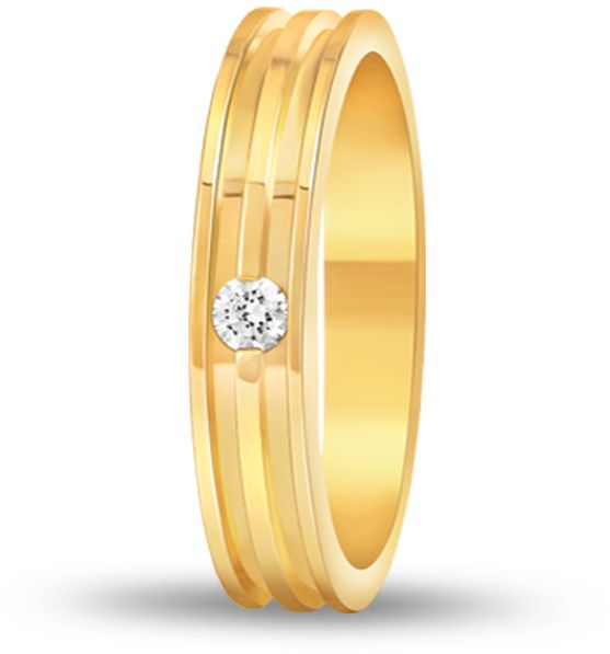 gold rings perspective wide ladies band bands white full fit group mens ring in court wedding comfort