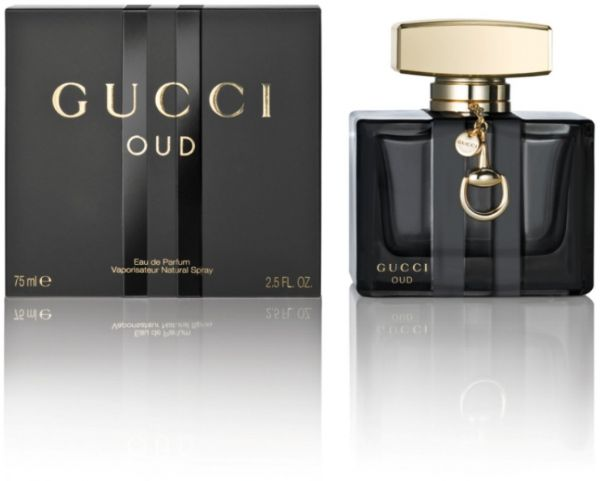 520f33cceb33 Gucci Oud by Gucci for Men & Women - Eau de Parfum, 75ML | KSA | Souq