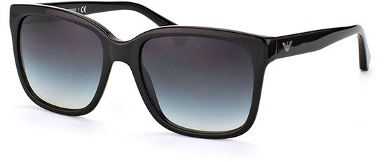 3caabce4297 Sunglasses for Unisex By EMPORIO ARMANI Price in Saudi Arabia