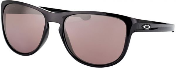 3fbc7b62242 Oakley Prizm Sliver R Men s Sunglasses - OO9342 07 - 47-17-140mm ...