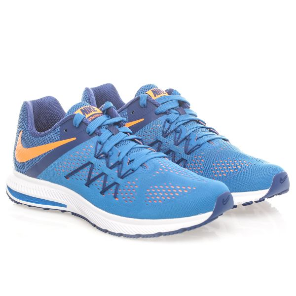 3fdc2b02943c8 Nike Zoom Winflo 3 Running Shoes for Men