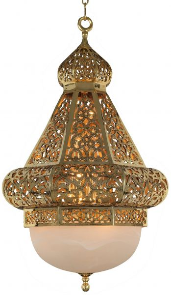 Crystal chandelier asfour crystal home decor kanbkam crystal chandelier asfour crystal aloadofball