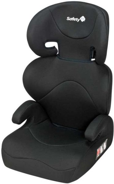Car Seats From Safety 1st