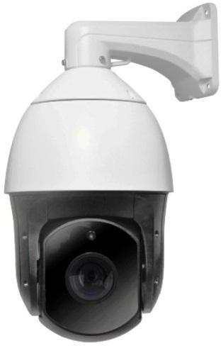 Longse Ptz 2 0mp Ahd Cctv Outdoor Indoor Price In Egypt