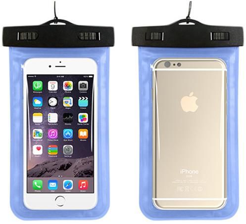 new style 012b3 17cfa Water proof Bag Underwater Cover Case For iPhone 7/iphone7  plus/iphone5/,iPhone 6 Plus,iPhone 5s,iPhone SE Samsung Glaxy Note1 Note2  Note3 Note4 ...
