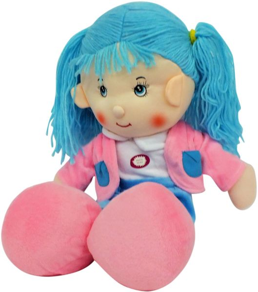 1984 Toys For Girls : Baby doll plush toy for girls toys accessories