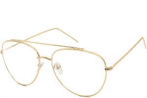 cf92f6ca1f9 Unisex Retro Myopic Eyes Frame Spectacle Frames