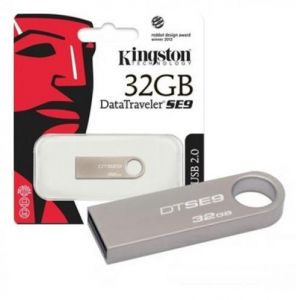 Buy USB Flash Drives | Sandisk, Kingston, Silicon Power