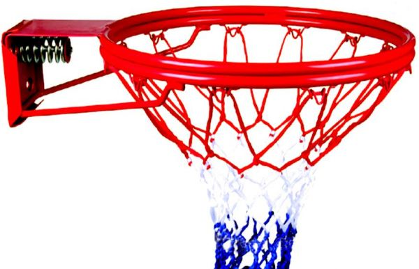 d0272ca427cc Buy Customized Portable Double Ring Basketball Stand in Saudi Arabia