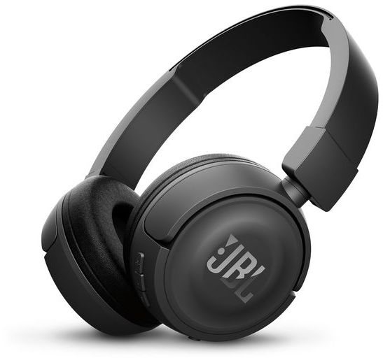c9b3b3dcb7f Jbl Bluetooth Headphone: Buy Jbl Bluetooth Headphone online at Best Prices  in Saudi | Souq.com
