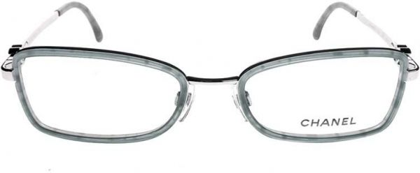 Chanel Mod 2168 Col 450 Size 53 Women Optical Frames | Eyewear ...