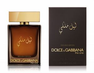 Dolce And Gabbana Perfumes   Fragrances  Buy Dolce And Gabbana ... ed51d4286b3