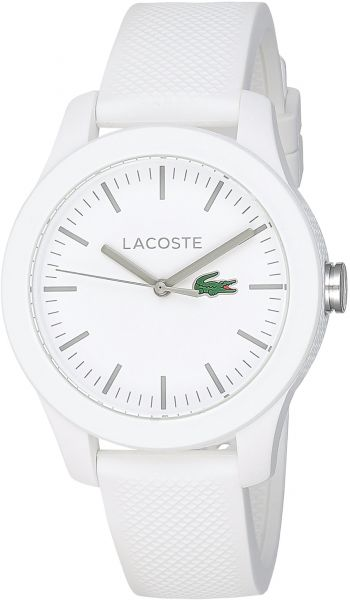 fecef297a7b Lacoste Watches: Buy Lacoste Watches online at Best Prices in Saudi ...