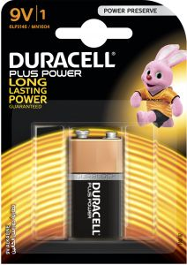 Shop batteries at Duracell,Panasonic,Awt | KSA | Souq com