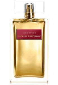 Sale On Narciso Perfume For Women Narciso Rodrigueztszvictorias