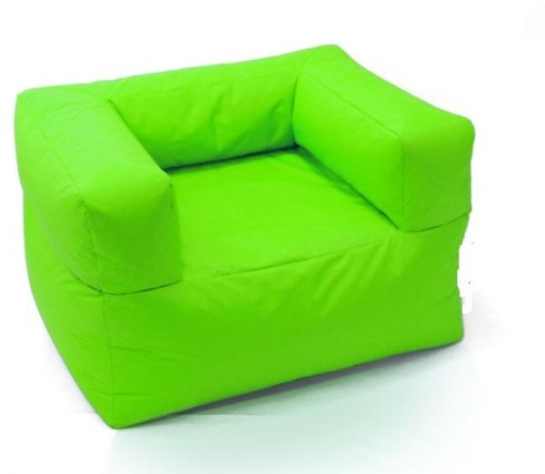 Outdoor Bean Bag Sofa Chair | KSA | Souq
