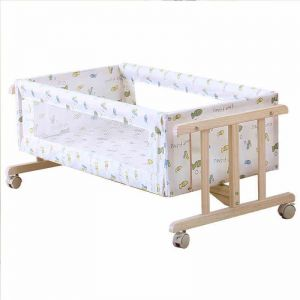 Buy Our Furniture Mattress With Bunkie Deep Sleepmon Amia To Z