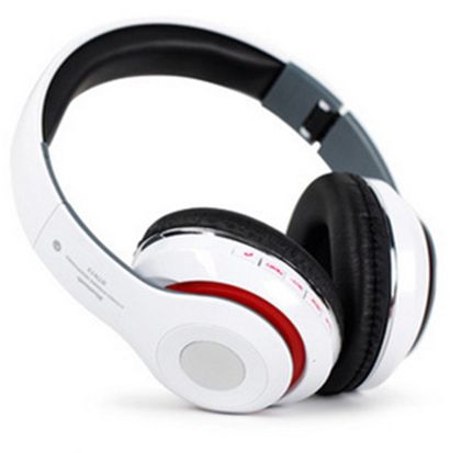 STN-13 Bluetooth Wireless Headphone Casque Audio Portable Headset ... 34cfe58515