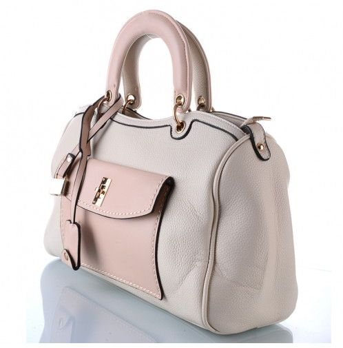 58cbeb80b4 Buy Decency Casual Hand Bag for Women