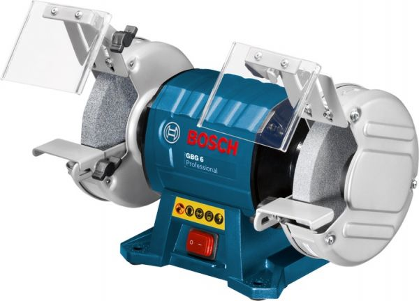 Outstanding Bosch Gbg 6 Double Wheeled Bench Grinder 6 Inch Price In Camellatalisay Diy Chair Ideas Camellatalisaycom