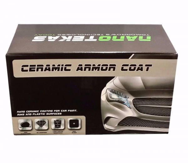Car Paint Prices >> Nano Ceramic Armor Coat The Special Coating Car Paint Car Body Paint Protection