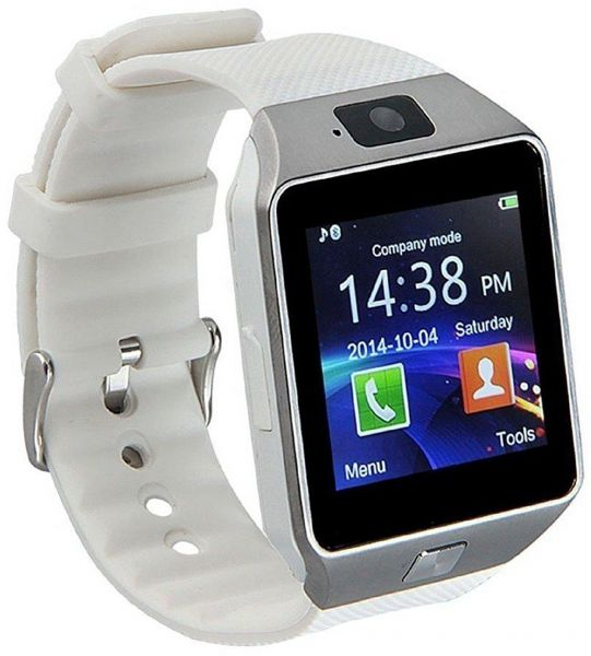 DOWIN DW-WH01 Smart Watch for Apple iPhone 6 Apple iPhone 6