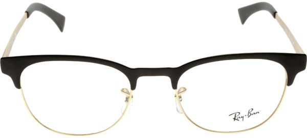 4201db065 RAY BAN Medical Glasses for Men 6317, 2833, 51 Price in Saudi Arabia ...