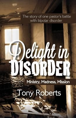 delight and disorder