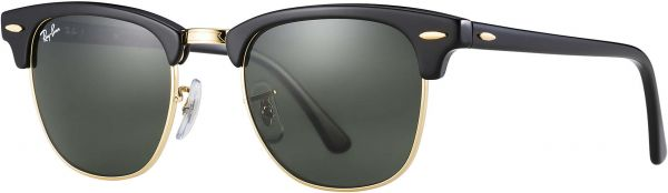 be7701d20f ... RB3016-W0365 49. by Ray-Ban