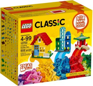 Lego Toys: Buy Lego Toys Online at Best Prices in UAE- Souq com