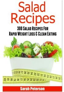 Weight rapid loss eating clean