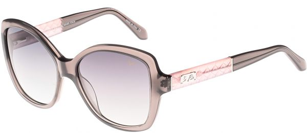 1ee8bc252357b Versace 19.69 Bug Eye Women s Sunglasses - VW1505S C4 - 55-15-135 mm ...