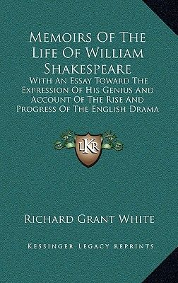 Essay About Healthy Food Memoirs Of The Life Of William Shakespeare With An Essay Toward The  Expression Of His Genius And Account Of The Rise And Progress Of The  English Dram By  Best Business School Essays also Sample Business Essay Memoirs Of The Life Of William Shakespeare With An Essay Toward The  Example Essay English