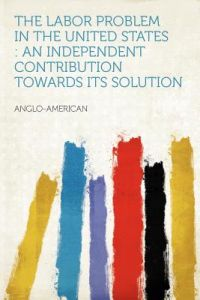 an analysis of the fragmentation of the united states in an essay by joshua cohen and joel rogers Speaking about the organisation and structure of the argumentative essay, we offer a five-paragraph paper outline let your original ideas flow in this manner: a conclusion is, no doubt, the most important part of the argumentative essay as you can either support the good impression or destroy it entirely.