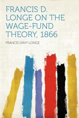 the wage fund theory