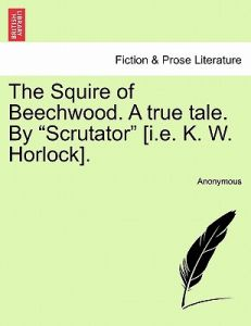 an analysis of the squires tale Squire terence and the maiden's knight (the squire's tale in the united states) is the first book in the squire's tales series written by gerald morris the main characters are squire terence and sir gawain (the maiden's knight) it also introduces characters like sir kai, sir tor, plogrun and.