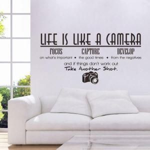 Best Living Room Quotes For Wall Trend Details @house2homegoods.net