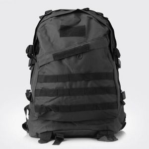 Outdoor Military Tactical Backpack for Men Travel Camping Hiking Sports Bag  - Nylon ed8ddc8deba22